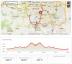 80.63 Miles