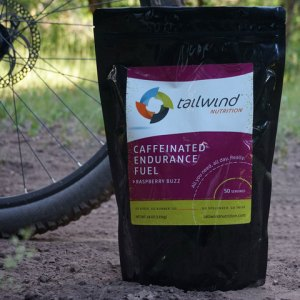 Tailwind Nutrition in