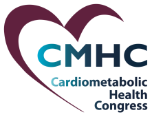 CMHC Updated Logo