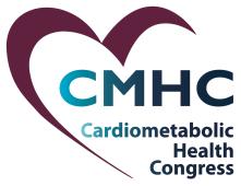 CMHC Updated Logo